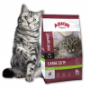 ARION ORIGINAL CAT LARGE BREED 7,5 KG