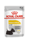 ROYAL CANIN DERMACOMFORT LOAF 85G