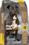 T25 Nutram Total Grain-Free® Salmon & Trout Natural Dog Food 13.6 kg