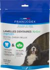 Eukanuba Premium Performance Working & Endurance 2x15kg