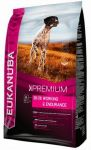 Eukanuba Premium Performance Working & Endurance 15kg