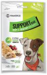 Pawerce Support Bar Small Breeds 3szt/op 105g