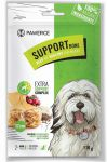 Pawerce Support Bone Medium Breeds 2szt/op 110g