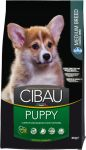 CIBAU Puppy Medium 800g + 800g gratis