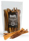 Let\'s Bite Meat Snacks Chicken Fillet 80g