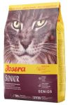 Josera Senior Cat 10kg