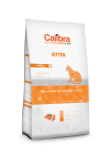 Calibra Cat HA Kitten Chicken 2x7kg