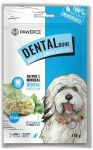 Pawerce Dental Bone Medium Breeds 2szt/op 110g