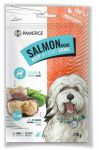 Pawerce Salmon Bone Medium Breeds 2szt/op 110g