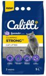 Calitti Strong Lavender 5L