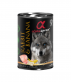 DIAMOND CARE Weight Management Adult Dog 3.63 kg