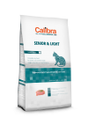 Calibra Cat HA Senior & Light Turkey 7kg