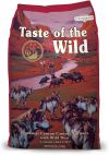 TASTE OF THE WILD Southwest Canyon 13  KG +EVANGER'S CLASSIC GRATIS