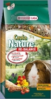 461358 VL-Cavia Nature ReBalance 700g - pokarm LIGHT/SENSITIVE dla świnek morskich